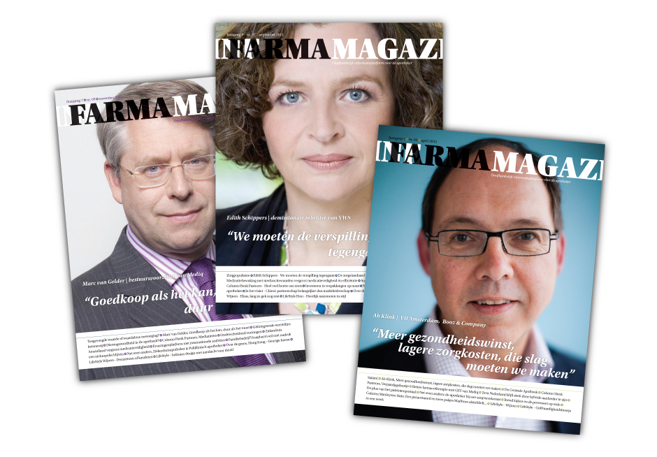 Farma_covers