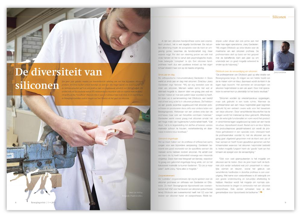 Bewegingsvisie_Magazine1