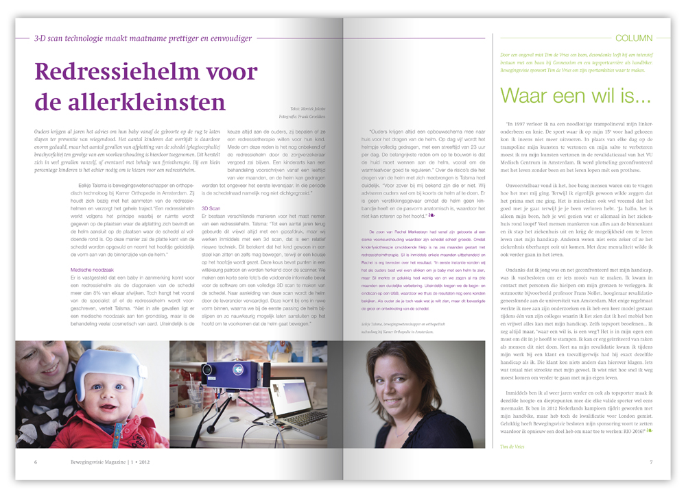 Bewegingsvisie_Magazine2