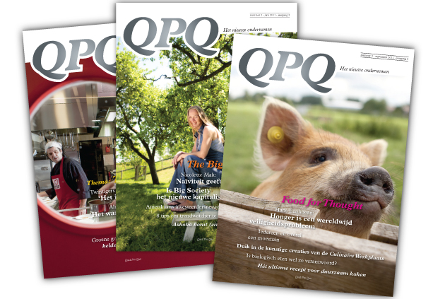 QPQ03_DEF_covers