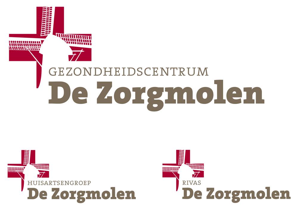 Zorgmolen_logo