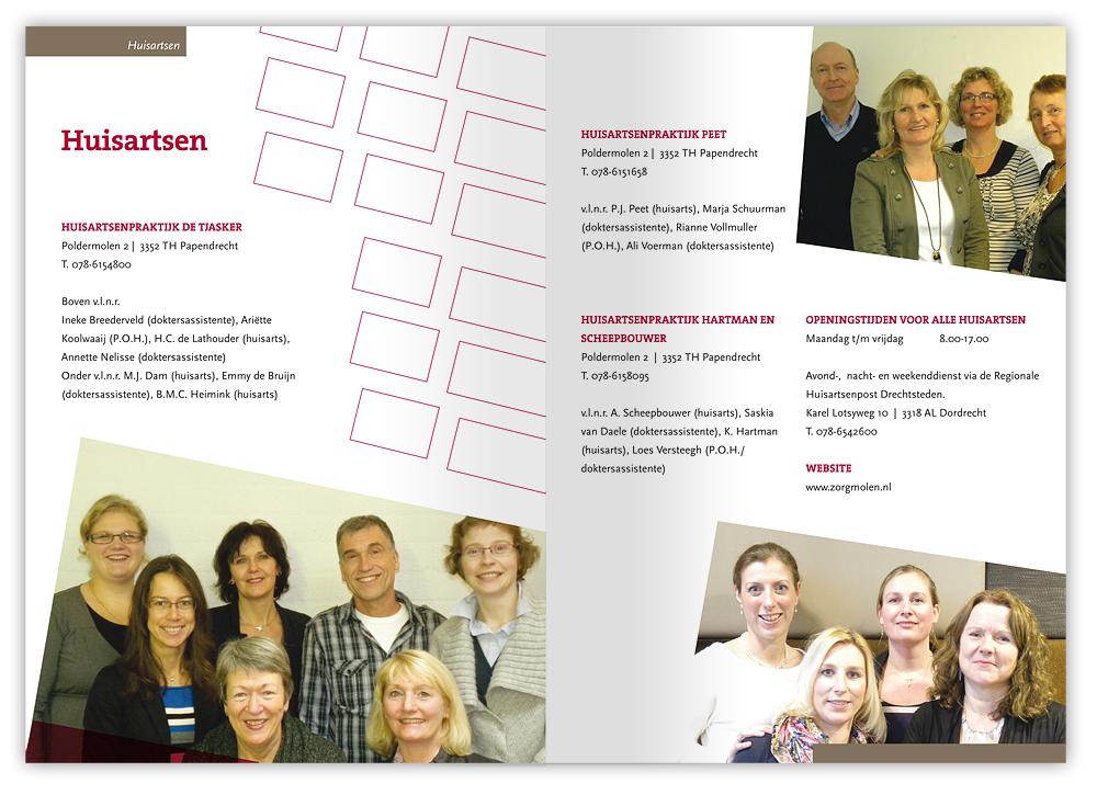 brochure_Zorgmolen_1