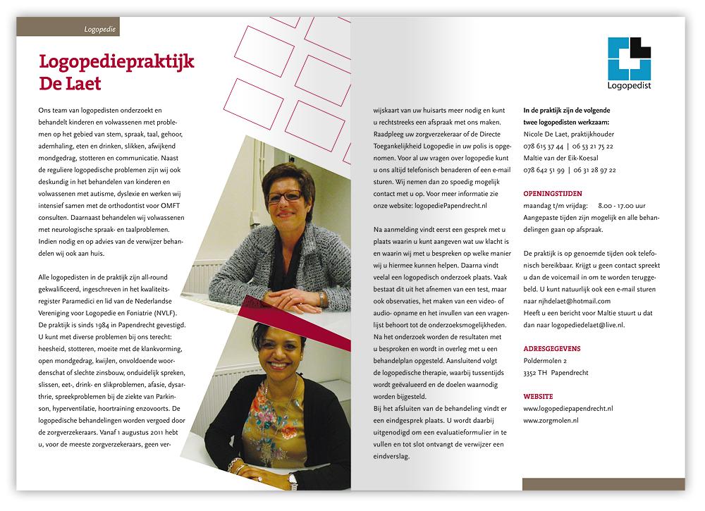 brochure_Zorgmolen_2