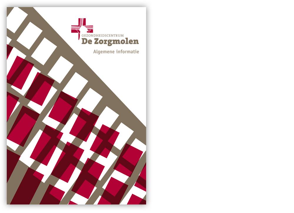 brochure_Zorgmolen_cover